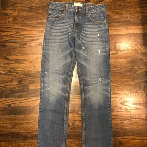 Men's Epic Threads Relaxed fit  jeans